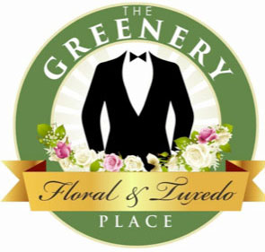 The Greenery Floral & Tuxedo Fort Valley