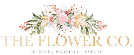 The Flower Co.
