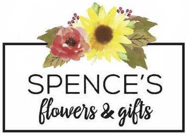Spence's Flowers & Gifts