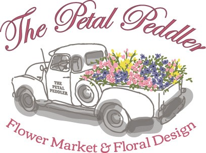 The Petal Peddler Flower Shop
