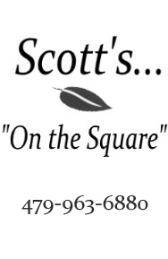 Scott's on the Square