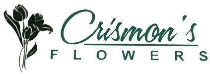 CRISMON'S FLOWERS