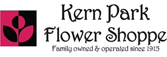 Kern Park Flower Shoppe