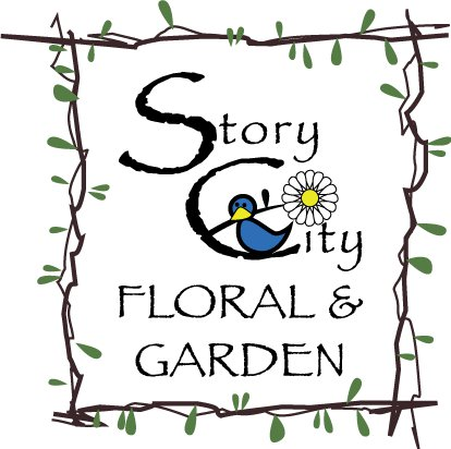 STORY CITY FLORAL & GARDEN