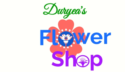 DURYEA'S FREEPORT VILLAGE FLORIST