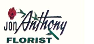 Jon Anthony Florist