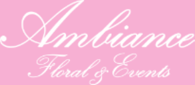 Ambiance Florals & Events