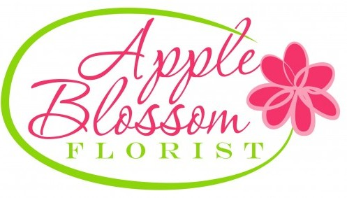 APPLE BLOSSOM FLORIST