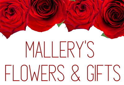 Mallery's Flowers & Gifts