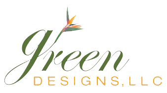 Green Designs, LLC