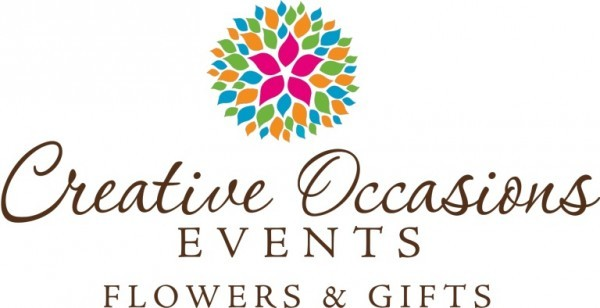CREATIVE OCCASIONS EVENTS, FLOWERS & GIFTS