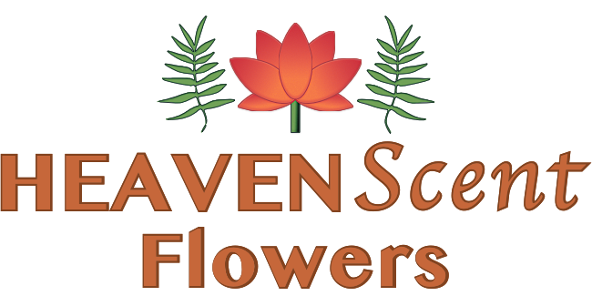 Heaven Scent Flowers & Gifts