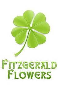 FITZGERALD FLOWERS