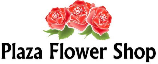 PLAZA FLOWER SHOP
