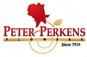 Peter Perkens Flowers