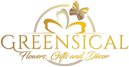 Greensical Flowers Gifts & Decor