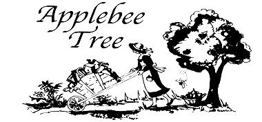 APPLEBEE TREE FLOWERS & GIFTS