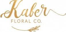 KABER FLORAL CO. / Speckled Fox Flowers