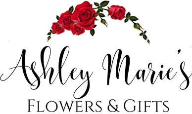 Ashley Marie's Flowers and Gifts
