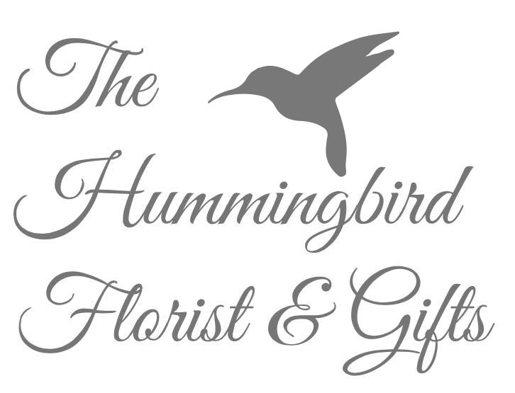 The Hummingbird Florist & Gifts