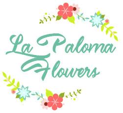 La Paloma Flowers & Gifts