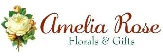 Amelia Rose Florals