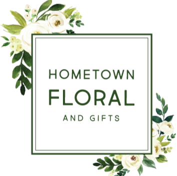 TYNDALL HOMETOWN FLORAL & GIFTS