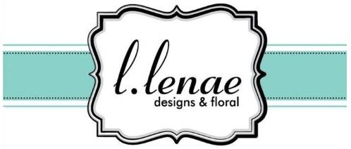 L.Lenae Designs & Floral