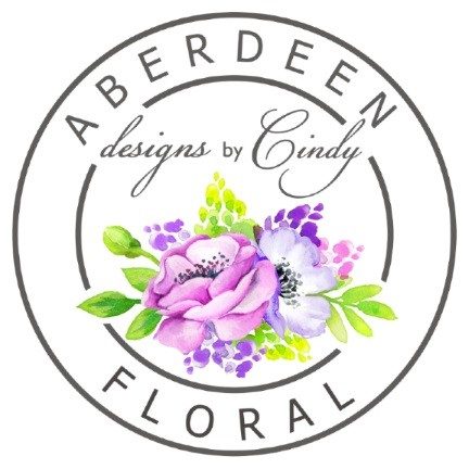 ABERDEEN FLORAL LLC