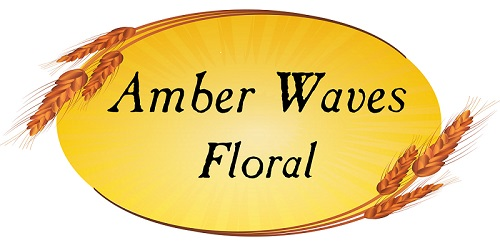 Amber Waves Floral & Gifts