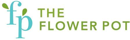 THE FLOWER POT GALLERIA & EATERY