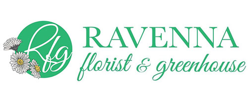Ravenna Florist And Greenhouse