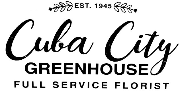 CUBA CITY GREENHOUSE & GIFTS