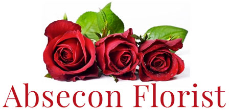 ABSECON FLORIST
