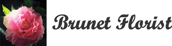 Brunet Florist