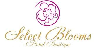 SELECT BLOOMS FLORAL BOUTIQUE