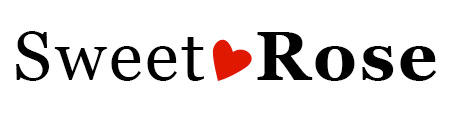 2412979 Ontario Inc./Sweetheart Rose