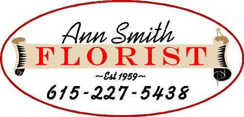 Ann Smith's Florist Inc.
