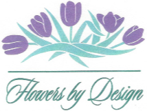 FLOWERS BY DESIGN ZEELAND FLORAL & LINCOLN VILLAGE