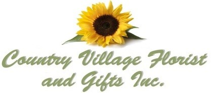 COUNTRY VILLAGE FLORIST AND GIFTS INC.