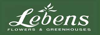 LEBENS FLOWERS & GREENHOUSES