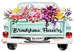 Bradshaw Flowers