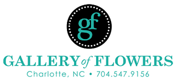 GALLERY OF FLOWERS