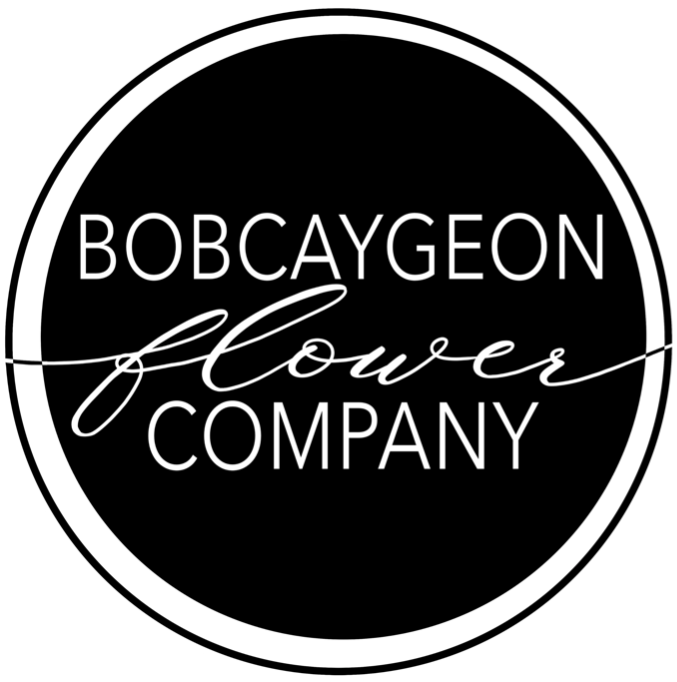 Bobcaygeon Flower Company