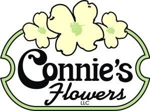 CONNIE'S FLOWERS