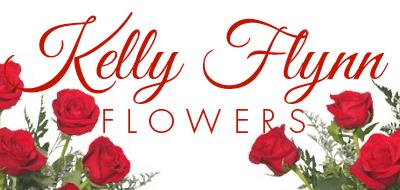 Kelly Flynn Flowers