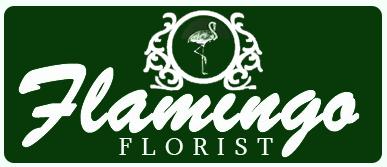 FLAMINGO FLORIST OF SPRING