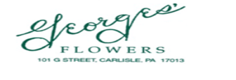 GEORGES' FLOWERS