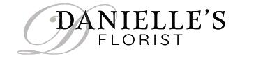 Danielle's Florist