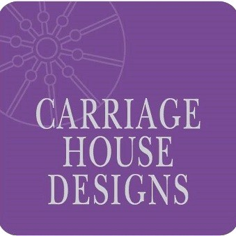 Carriage House Designs, LLC